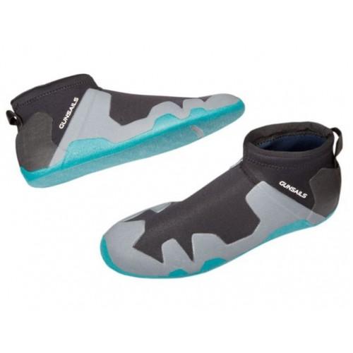 Szörf cipő (NEO)