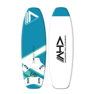 AHD Zen 220