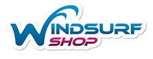 Windsurf Shop